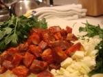 tortilla torcal