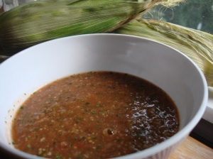 2012-08-26 04.56.47 tomato tomatillo
