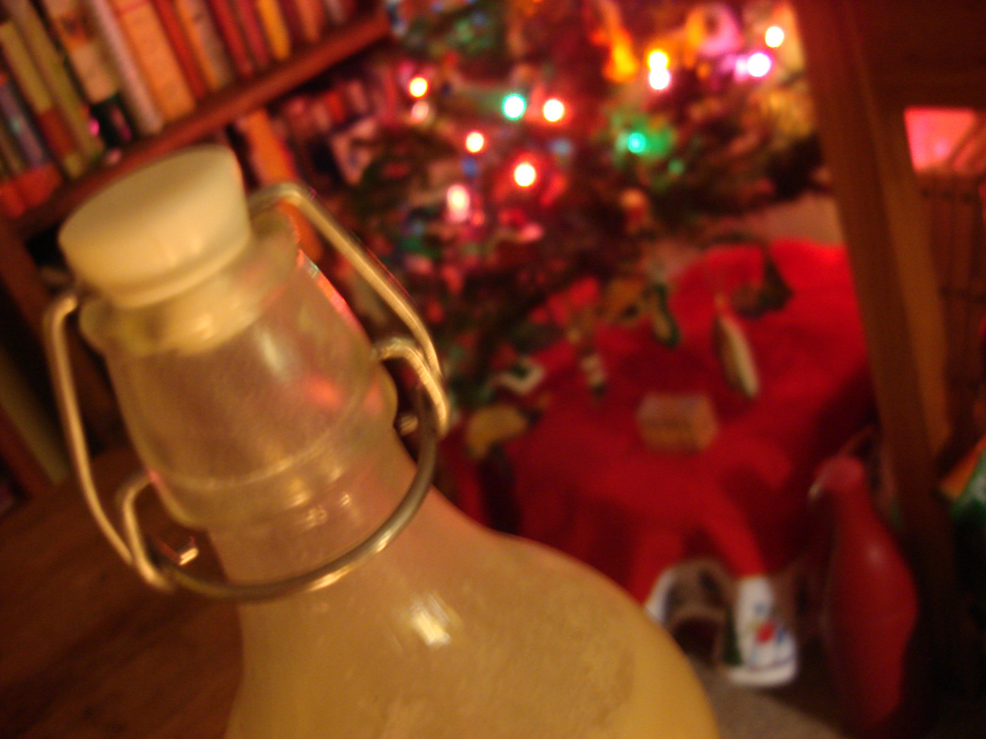 Cheap Coconut Rum Drinks