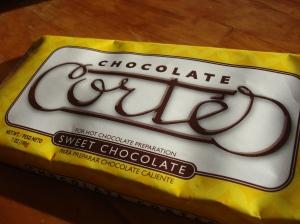 2014-01-30 04.21.40 chocolate