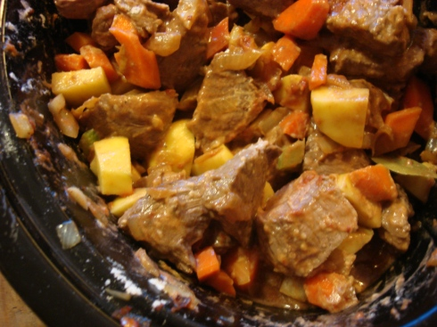 2014-03-14 beef stew