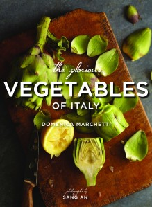 The Glorious Vegetables of Italy!