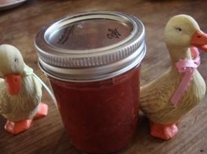 duck, duck, jam