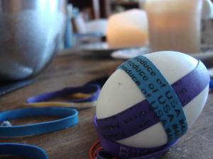 2014-04-15 Easter eggs