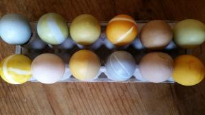 2015-03-31 08.57.32 easter eggs
