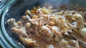 2015-07-31 11.40.51 slow cooker chicken